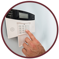 Locksmith Solution Services Duncanville, TX 972-908-5999